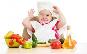 otroci-prehrana