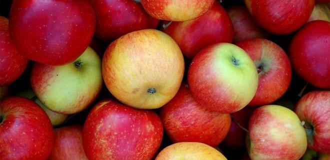 jedilnik-jabolka