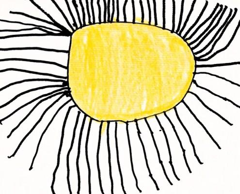 soncna-soba