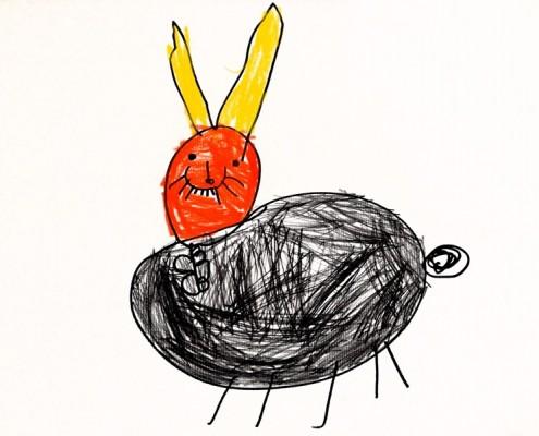 zajcki