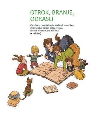 Otrok-branje-odrasli